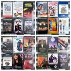 YOU PICK Cassette Soundtrack Lot - Batman, The Crow, Pulp Fiction + More! $9.49 USD on eBay