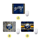 Buffalo Sabres Mouse Mat Pad Computer Notebook Laptop Mice $3.99 USD on eBay