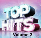 """Styles pour YAMAHA Tyros-Genos-Psr S & SX et CVP """"Top Hit's""""   Volume 2 for sale  Shipping to Canada"""