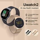 UMIDIGI Uwatch2 Smartwatch Bluetooth Sport Fitness Tracker Smart Watch Band