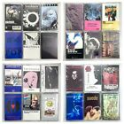 Kyпить YOU PICK Cassette Tapes Lot - New Wave, Shoegaze, Alternative - 80's, 90's Rare! на еВаy.соm