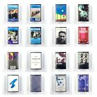 BUILD UR OWN Cassette Lot - New Wave, Alternative Cure, Smiths, New Order + More