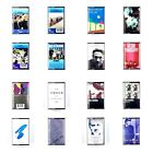 BUILD UR OWN Cassette Tape Lot - New Wave, The Cure, Smiths, New Order + More