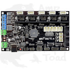 Genuine MKS Gen v1.4 3D Printer Controller Board with Drivers