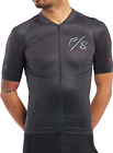 Specialized SL Air Jersey – Sagan Collection LTD