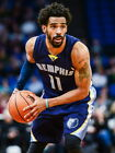 V8957 Mike Conley Memphis Grizzlies Point Guard Basketball PRINT POSTER Affiche on eBay
