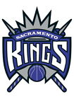 V1304 Sacramento Kings Logo Basketball Sport Art Decor WALL PRINT POSTER on eBay