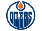 V1319 Edmonton Oilers Logo Hockey Sport Art Decor WALL PRINT POSTER $11.16 USD on eBay