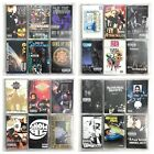 Kyпить YOU PICK Cassette Tapes - Classic Hip-Hop & Underground Smashes - 80's 90's 00's на еВаy.соm
