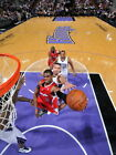 V5598 Chris Paul Layup Los Angeles Clippers Sport Decor WALL PRINT POSTER on eBay