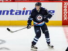 V7736 Patrik Laine Winnipeg Jets Action Photo Hockey Player WALL PRINT POSTER $33.95 USD on eBay