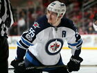 V7727 Mark Scheifele Winnipeg Jets Cool Sport Hockey Player WALL PRINT POSTER $33.95 USD on eBay
