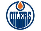 V1319 Edmonton Oilers Logo Hockey Sport Art Decor WALL PRINT POSTER CA $11.78 USD on eBay