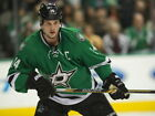 V7720 Jamie Benn Dallas Stars Action Sport Hockey Player WALL PRINT POSTER CA $14.7 USD on eBay