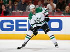 V7747 Tyler Seguin Dallas Stars Pose Amazing Hockey Player WALL PRINT POSTER CA $36.81 USD on eBay