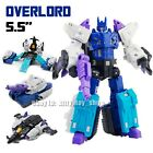 Pocket Size Small Scale Cartoon Robot Toy Decepticons Galvatron Action Figures For Sale