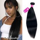 USSELL-Brazilian-Virgin-Human-Hair-Bundles-StraightBodyCurly-Wave-Extensions