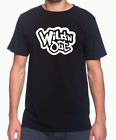 Wild N Out Cool Funny Men's T-Shirt TV show Comedy Jokes SQUAD image