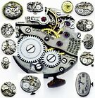 Rare Antique Vintage Winding Watch Movement For Parts Repair Verities to Choose image