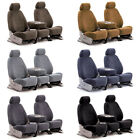 Coverking Velour Tailored Seat Covers for Dodge Dart $471.69 CAD on eBay