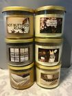 New Bath Body Works 3-Wick Candle You Choose Scent