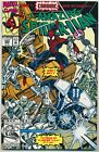 AMAZING SPIDER-MAN 128-700.5 Marvel 1973-2014 344 360 1st Carnage Pick from List image