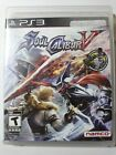 PlayStation 3 Games - PS3 - Many Titles - CoD - GTA - Ratchet & Clank