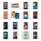 Kyпить BUILD UR OWN Cassette Lot - Hard Rock & Metal - Guns, Crue, Saxon, KISS + More!  на еВаy.соm