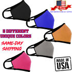 Kyпить Made in USA Double Layered Reusable Face Mask FAST SHIPPING на еВаy.соm