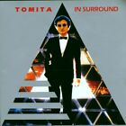 Isao Tomita - Mussorgsky: Pictures at an Exhibition