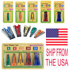 Kyпить Fabric Bias Tape Maker 4/5 PCS Set 6MM 9MM 12MM 18MM 25MM Sewing Quilting Tools на еВаy.соm