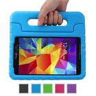 """For Samsung Galaxy Tab E Lite 7.0 7"""" SM-T113 Tablet Kids Shockproof Case Cover"""