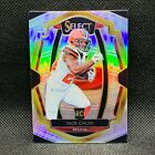 Cleveland Browns Football Cards Various Players/Card Types - Your Choice $4.97 USD on eBay