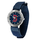 Boston Red Sox Kids Watch is Great Child's Gift on Ebay