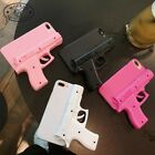Pink & White Iphone Cases