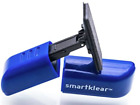 Carbonklean SmartKlear Portable Device Cleaners - Set of 2 - NEW