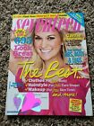Kyпить *Your Pick!* Seventeen Magazine Back Issue 90s 2000s Fashion Teen Music 17 на еВаy.соm