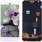 Replacement LCD Touch Screen For Google Pixel 5.0 Nexus S1/Pixel XL 5.5 Nexus M1