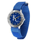 Kansas City Royals Kids Watch is Great Child's Gift on Ebay