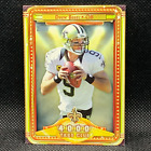 New Orleans Saints Football Cards Various Players/Card Types - Your Choice $1.19 USD on eBay