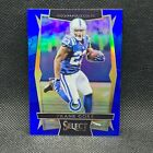 Indianapolis Colts Football Cards Various Players/Cards - Your Choice $1.09 USD on eBay