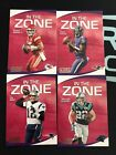 2020 Score In The Zone Insert!!! Complete Your Set!!! You Pick!!! $0.99 USD on eBay