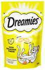 Dreamies Cat Treats | Cats