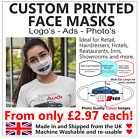 Custom+Printed+Poly-Cotton+Face+Mask+2+Layer+Stretch+Fabric+Washable+Re-usable+