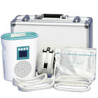 Home use cryo Fat Lowering Slimming Machine Mini Cool Vacuum Weight Loss Device