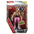 WWE ACTION FIGURE SERIE ELITE 43 MATTEL TOY WRESTLING NEW