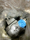 Bosch Rexroth VPV63 Combination Pump VPV Hydraulic Vane Pump - New In Box