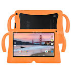 "XGODY New T901 9"" inch Android 9.0 16GB Tablet PC 4Core Wifi 2xCamera Bluetooth"