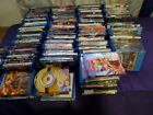 BLU RAY lot * Pick Your Movies * $3.99 - Shipping $2.99 - Buy More & Save  LOT A