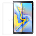 "9H+ Tempered Glass Screen Protector for Samsung Galaxy Tab A 10.5"" SM-T597 T590N"